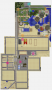 world:city:home01:drydog_jp_base.png