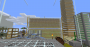 world:city:touhudowntown_mugi01_2.png