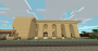 world:city:home02:2014-03-12_17.02.24.png