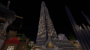 world:city:home01:2013-11-17_08.43.16.png