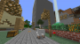 world:city:home02:2013-11-21_00.09.48.png