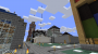 world:city:home01:2014-02-23_05.39.22.png