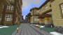world:city:home01:2014-02-23_06.00.36.png