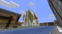 world:city:home01:2014-02-23_05.59.24.png