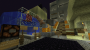 world:city:end:2014-05-15_02.02.41.png