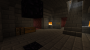 world:city:nether:2014-05-15_01.53.44.png