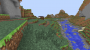 world:city:home02:2015-01-01_04.26.56.png
