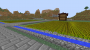 world:city:home02:2015-01-01_04.27.29.png