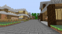 world:city:home02:2015-01-01_04.28.16.png