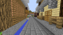 world:city:home02:2015-01-01_04.28.25.png