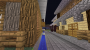 world:city:home02:2015-01-18_00.04.46.png