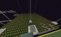 world:city:end:2015-02-05_21.21.35.png