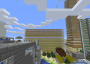 world:city:touhudowntown_mugi01.png