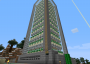 world:city:touhudowntown_cactus01.png