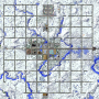 world:city:home02:g16_jmap.png